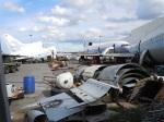 xiel0525さんが、ドンムアン空港で撮影したタイ・スカイ・エアラインズ L-1011-385-1 TriStar 1の航空フォト(写真)
