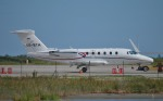 IL-18さんが、ヴェネツィア マルコ・ポーロ国際空港で撮影したPelikan Airwaysの航空フォト(写真)