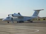 TUILANYAKSUさんが、ザポリージャ国際空港で撮影したモーター・シッチ・エアラインズ An-74-200の航空フォト(写真)