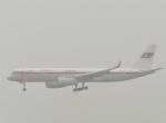 aquaさんが、北京首都国際空港で撮影した高麗航空 Tu-204-100Bの航空フォト(写真)