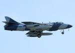 じーく。さんが、厚木飛行場で撮影したATAC Hunter F.58の航空フォト(写真)