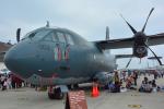 パンダさんが、三沢飛行場で撮影したオーストラリア空軍の航空フォト(飛行機 写真・画像)