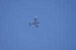 kumagorouさんが、仙台空港で撮影したアメリカ海兵隊の航空フォト(飛行機 写真・画像)