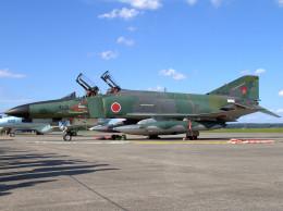 Mame @ TYOさんが、横田基地で撮影した航空自衛隊 RF-4EJ Phantom IIの航空フォト(飛行機 写真・画像)