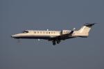 speedbirdさんが、成田国際空港で撮影したスカイサービス USA 45の航空フォト(写真)
