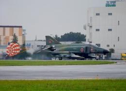A.Jiroさんが、横田基地で撮影した航空自衛隊 RF-4EJ Phantom IIの航空フォト(飛行機 写真・画像)