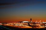 ITM大好きさんが、関西国際空港で撮影したカタール航空 A330-202の航空フォト(写真)