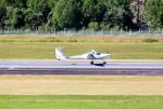 mojioさんが、熊本空港で撮影した不明の航空フォト(飛行機 写真・画像)
