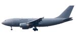 coolinsjpさんが、仁川国際空港で撮影したドイツ空軍 A310-304/MRTTの航空フォト(飛行機 写真・画像)