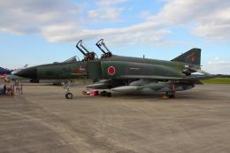 Dickiesさんが、横田基地で撮影した航空自衛隊 RF-4EJ Phantom IIの航空フォト(飛行機 写真・画像)