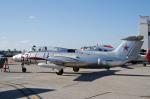 eagletさんが、ミラマー海兵隊航空ステーション で撮影した個人所有 L-29 Delfinの航空フォト(写真)