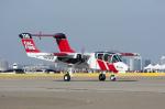 eagletさんが、ミラマー海兵隊航空ステーション で撮影したUSDA FOREST SERVICE OV-10A Broncoの航空フォト(写真)