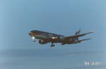 kumagorouさんが、仙台空港で撮影した全日空 767-381の航空フォト(写真)