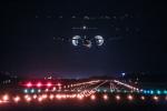 高知空港 - Kochi Airport [KCZ/RJOK]で撮影されたANAウイングス - ANA Wings [EH/AKX]の航空機写真