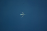rjnsphotoclub-No.07さんが、静岡空港で撮影した大韓航空 A380-861の航空フォト(飛行機 写真・画像)