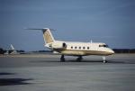 kumagorouさんが、仙台空港で撮影したアメリカ企業所有 G-1159Aの航空フォト(飛行機 写真・画像)