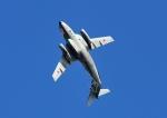 じーく。さんが、岐阜基地で撮影した航空自衛隊 C-1の航空フォト(写真)