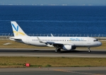 じーく。さんが、中部国際空港で撮影したバニラエア A320-216の航空フォト(飛行機 写真・画像)