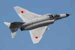surf511ykさんが、茨城空港で撮影した航空自衛隊 F-4EJ Kai Phantom IIの航空フォト(写真)