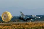 take_2014さんが、築城基地で撮影した航空自衛隊 F-2Bの航空フォト(飛行機 写真・画像)