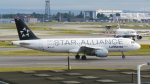 ロンドン・ヒースロー空港 - London Heathrow Airport [LHR/EGLL]で撮影されたルフトハンザドイツ航空 - Lufthansa [LH/DLH]の航空機写真