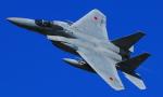 Tomo_lgmさんが、築城基地で撮影した航空自衛隊 F-15J Eagleの航空フォト(写真)
