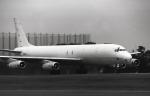 harahara555さんが、横田基地で撮影したアロー航空 DC-8-62H(F)の航空フォト(写真)