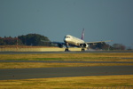 rjnsphotoclub-No.07さんが、静岡空港で撮影したマカオ航空 A321-232の航空フォト(飛行機 写真・画像)
