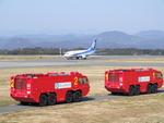 rjnsphotoclub-No.07さんが、静岡空港で撮影した全日空 737-781の航空フォト(飛行機 写真・画像)