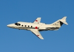 じーく。さんが、入間飛行場で撮影した航空自衛隊 T-400の航空フォト(飛行機 写真・画像)