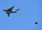 じーく。さんが、入間飛行場で撮影した航空自衛隊 C-1の航空フォト(写真)
