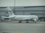twinengineさんが、スワンナプーム国際空港で撮影したサニー航空 767-269/ERの航空フォト(写真)