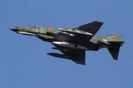西風さんが、三沢飛行場で撮影した航空自衛隊 RF-4EJ Phantom IIの航空フォト(飛行機 写真・画像)