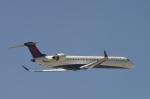 Longさんが、ノーマン・Y・ミネタ・サンノゼ国際空港で撮影したスカイウエスト CL-600-2D24 Regional Jet CRJ-900ERの航空フォト(写真)