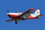 はやっち!さんが、岐阜基地で撮影した航空自衛隊 T-7の航空フォト(写真)