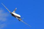 take_2014さんが、入間飛行場で撮影した航空自衛隊 YS-11-105FCの航空フォト(飛行機 写真・画像)