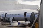 xiel0525さんが、ドンムアン空港で撮影したタイ・スカイ・エアラインズ L-1011 TriStarの航空フォト(写真)