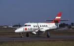 kumagorouさんが、仙台空港で撮影したジェイ・エア BAe-3216 Jetstream Super 31の航空フォト(写真)