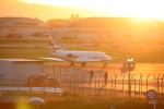 MRJさんが、名古屋飛行場で撮影した宇宙航空研究開発機構 680 Citation Sovereignの航空フォト(写真)