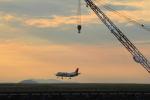 サボリーマンさんが、松山空港で撮影した日本エアコミューター 340Bの航空フォト(写真)