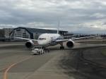 tsubasa0624さんが、伊丹空港で撮影した全日空 787-8 Dreamlinerの航空フォト(写真)