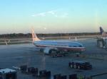 511hotakaさんが、カンクン国際空港で撮影したアメリカン航空 737-823の航空フォト(写真)