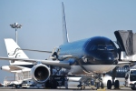 あぽやんさんが、羽田空港で撮影したスターフライヤー A320-214の航空フォト(写真)