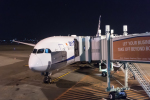 Y-Kenzoさんが、スカルノハッタ国際空港で撮影した全日空 787-9の航空フォト(写真)