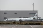 ハピネスさんが、関西国際空港で撮影した国土交通省 航空局 2000の航空フォト(写真)