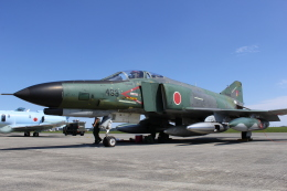 SAWAさんが、横田基地で撮影した航空自衛隊 RF-4EJ Phantom IIの航空フォト(飛行機 写真・画像)