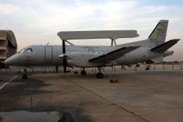 航空フォト:70201 タイ王国空軍 Saab 340