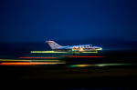 カヤノユウイチさんが、米子空港で撮影した航空自衛隊 T-400の航空フォト(写真)