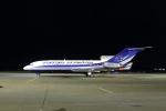 新千歳空港 - New Chitose Airport [CTS/RJCC]で撮影されたPeter Nygardの航空機写真