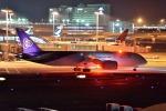 c59さんが、関西国際空港で撮影したタイ国際航空 787-8 Dreamlinerの航空フォト(飛行機 写真・画像)